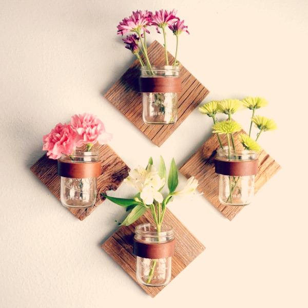 Pinterest Objets De Decoration
