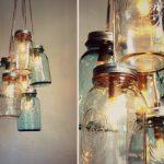 pot-confiture-lanternes-idée-créative