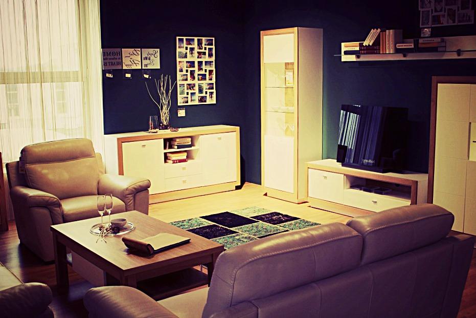 climatisation r versible monosplit ou multisplit. Black Bedroom Furniture Sets. Home Design Ideas