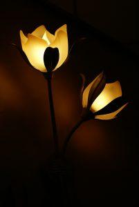 lamp-558122_1280