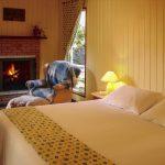 room-1706801_1280