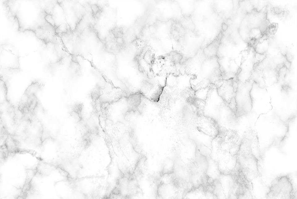 en quoi consiste la cristallisation apr s un pon age de marbre. Black Bedroom Furniture Sets. Home Design Ideas